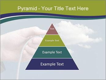 Cloud computing concept PowerPoint Templates - Slide 30