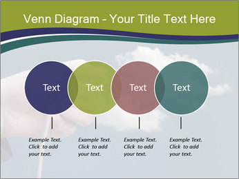 Cloud computing concept PowerPoint Templates - Slide 32