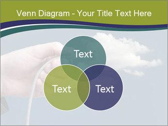 Cloud computing concept PowerPoint Templates - Slide 33