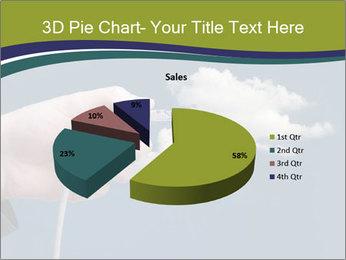 Cloud computing concept PowerPoint Templates - Slide 35