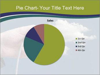 Cloud computing concept PowerPoint Templates - Slide 36