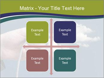 Cloud computing concept PowerPoint Templates - Slide 37