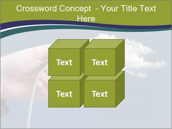 Cloud computing concept PowerPoint Templates - Slide 39