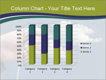 Cloud computing concept PowerPoint Templates - Slide 50