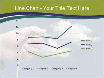 Cloud computing concept PowerPoint Templates - Slide 54