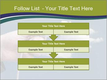 Cloud computing concept PowerPoint Templates - Slide 60