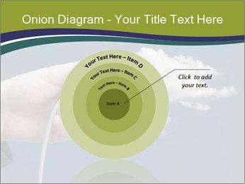 Cloud computing concept PowerPoint Templates - Slide 61