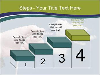 Cloud computing concept PowerPoint Templates - Slide 64