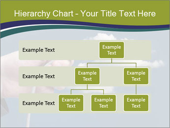 Cloud computing concept PowerPoint Templates - Slide 67
