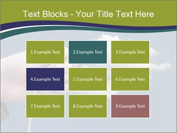 Cloud computing concept PowerPoint Templates - Slide 68
