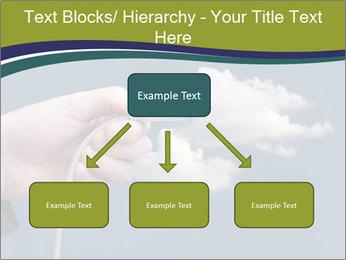 Cloud computing concept PowerPoint Templates - Slide 69