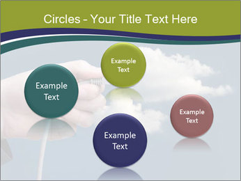 Cloud computing concept PowerPoint Templates - Slide 77