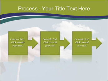Cloud computing concept PowerPoint Templates - Slide 88