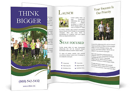 0000092206 Brochure Template