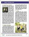 0000092206 Word Templates - Page 3
