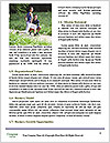 0000092206 Word Templates - Page 4