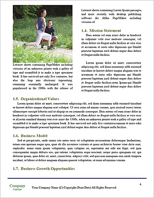 0000092206 Word Template - Page 4