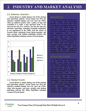 0000092206 Word Template - Page 6