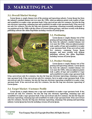 0000092206 Word Template - Page 8
