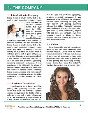 0000092207 Word Template - Page 3