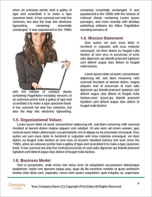 0000092207 Word Template - Page 4