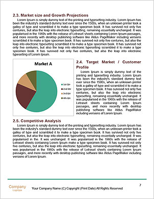 0000092207 Word Template - Page 7