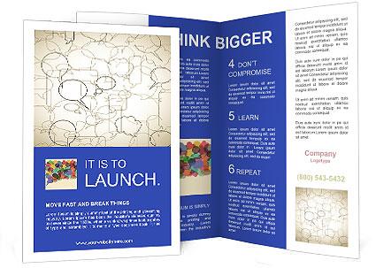 0000092208 Brochure Templates