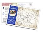 0000092208 Postcard Templates