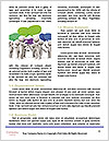 0000092208 Word Template - Page 4