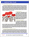 0000092208 Word Template - Page 8