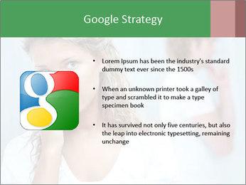 Conflict PowerPoint Templates - Slide 10