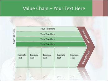 Conflict PowerPoint Templates - Slide 27