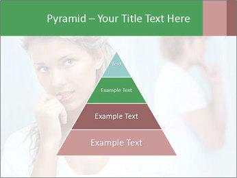 Conflict PowerPoint Templates - Slide 30
