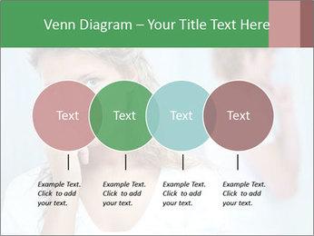 Conflict PowerPoint Templates - Slide 32