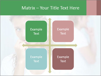 Conflict PowerPoint Templates - Slide 37