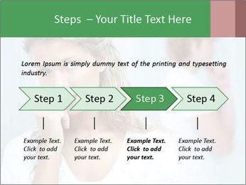 Conflict PowerPoint Templates - Slide 4