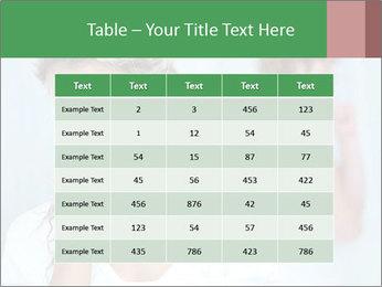 Conflict PowerPoint Templates - Slide 55