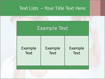 Conflict PowerPoint Templates - Slide 59