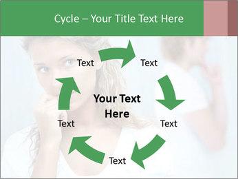 Conflict PowerPoint Templates - Slide 62