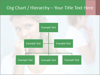 Conflict PowerPoint Templates - Slide 66