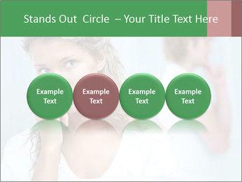Conflict PowerPoint Templates - Slide 76