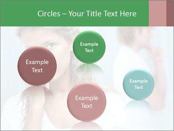 Conflict PowerPoint Templates - Slide 77