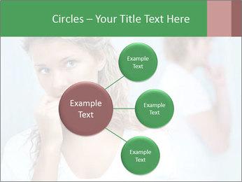 Conflict PowerPoint Templates - Slide 79