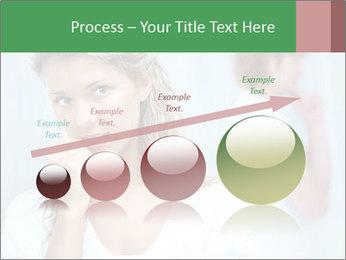 Conflict PowerPoint Templates - Slide 87