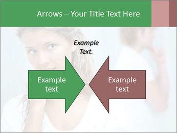 Conflict PowerPoint Templates - Slide 90