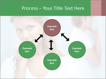 Conflict PowerPoint Templates - Slide 91