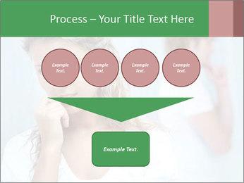 Conflict PowerPoint Templates - Slide 93