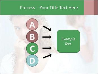 Conflict PowerPoint Templates - Slide 94