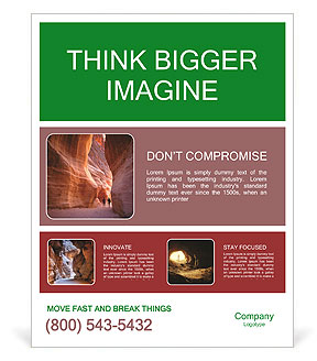 0000092210 Poster Template