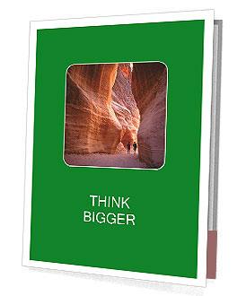 0000092210 Presentation Folder